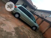 Toyota Sienna 2006 Green | Cars for sale in Edo State, Ekpoma