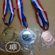 Award Medals | Arts & Crafts for sale in Lagos State, Surulere