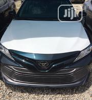 Toyota Camry 2018 XSE FWD (2.5L 4cyl 8AM) Black | Cars for sale in Abuja (FCT) State, Kado