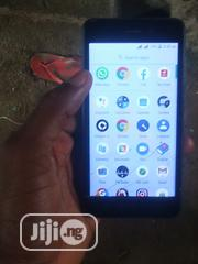 Wiko Sunny 8 GB Gray | Mobile Phones for sale in Lagos State, Ikotun/Igando