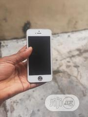 Apple iPhone 5s 64 GB Gold | Mobile Phones for sale in Lagos State, Gbagada