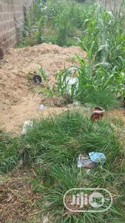2000sqm Land For Lease Facing Lekki Epe Exp Rd @ Ikate Elegushi Lekki | Land & Plots for Rent for sale in Lagos State, Lekki Phase 1