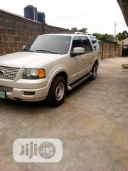 Ford Expedition 2006 XLT Sport 4x4 | Cars for sale in Oyo State, Akinyele