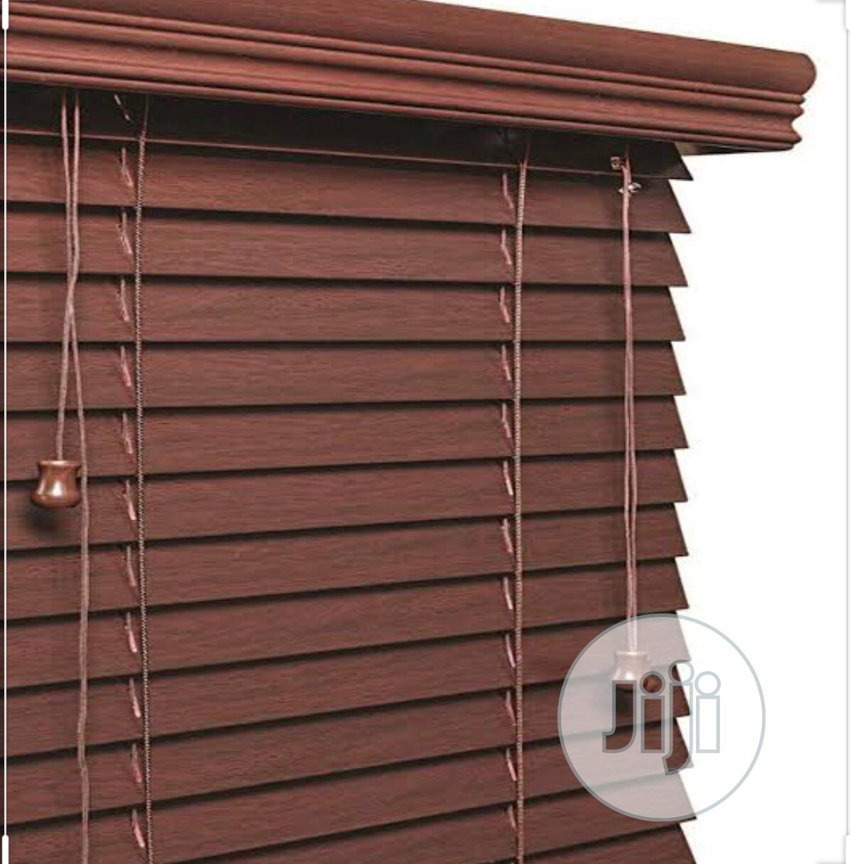 Window Blinds   Home Accessories for sale in Lokogoma, Abuja (FCT) State, Nigeria