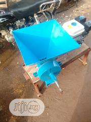 Grinding Machine | Manufacturing Equipment for sale in Abuja (FCT) State, Mararaba