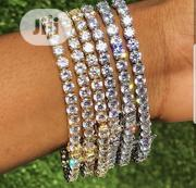 Affordable Bracelet And Anklets | Jewelry for sale in Lagos State, Oshodi-Isolo