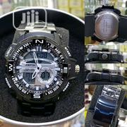 Digital Wristwatch | Watches for sale in Osun State, Ife