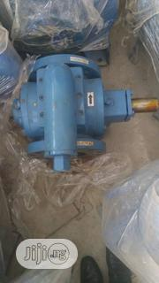 Gear Pumps | Manufacturing Equipment for sale in Lagos State, Ilupeju