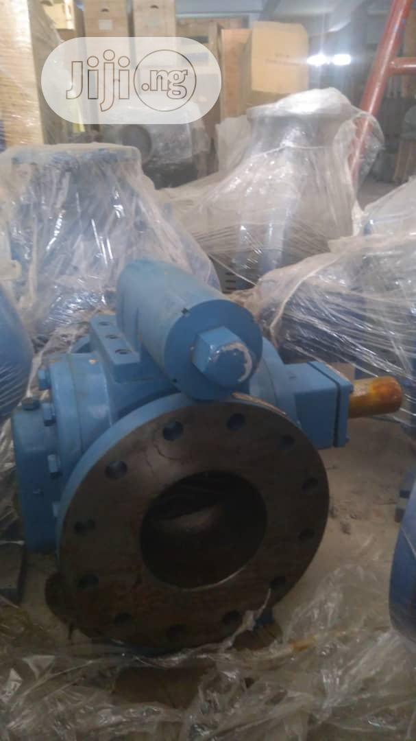 Gear Pumps | Manufacturing Equipment for sale in Ilupeju, Lagos State, Nigeria