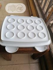 WILTON Professional Cup Cakes Caddy | Kitchen & Dining for sale in Imo State, Owerri