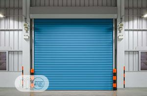 Automatic Roller Shutter   Building & Trades Services for sale in Cross River State, Calabar