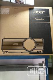 Acer Projector 3600 | TV & DVD Equipment for sale in Lagos State, Ikeja