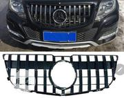 Front Grill Mecedez Benz | Vehicle Parts & Accessories for sale in Lagos State, Isolo