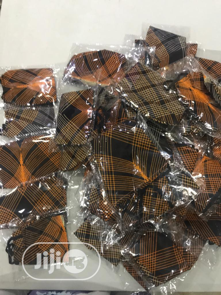 Archive: 20 In 1 Facemask For Sale