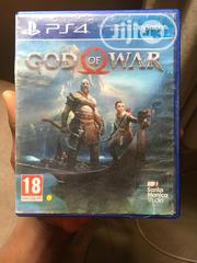 God Of War 4 | Video Games for sale in Abuja (FCT) State, Gwarinpa