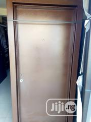 4ft Turkey Full Metal Security Door | Doors for sale in Lagos State, Ajah