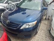 Toyota Camry 2010 Blue | Cars for sale in Kaduna State, Kaduna