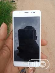 Sugar C11 64 GB White | Mobile Phones for sale in Rivers State, Port-Harcourt