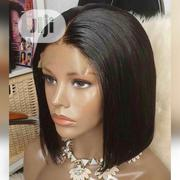 10 Inches Bob | Hair Beauty for sale in Lagos State, Kosofe