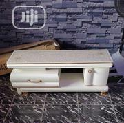 1.2 Meter Tv Stand.   Furniture for sale in Lagos State, Ojo