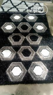 Quality 5/7 Center Rug   Home Accessories for sale in Lagos State, Ojo