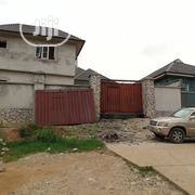 Standard 3 Bedroom Bungalow With Bq Off Odili Akpajo Link Road | Houses & Apartments For Sale for sale in Rivers State, Port-Harcourt