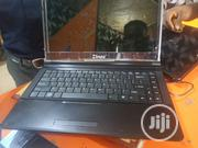 Laptop Zinox Book 4GB Intel Pentium 500GB | Laptops & Computers for sale in Anambra State, Onitsha