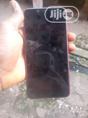 Tecno Camon 11 32 GB Red   Mobile Phones for sale in Edo State, Benin City