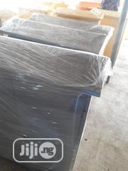 Feeder Pillar 400A   Manufacturing Equipment for sale in Abuja (FCT) State, Jabi