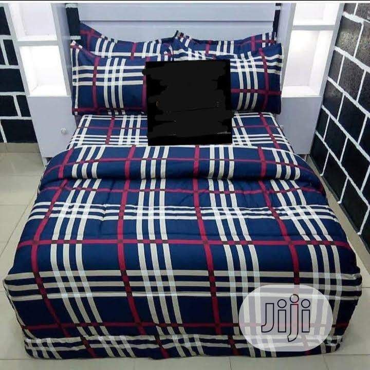 Bedspreads | Home Accessories for sale in Akure, Ondo State, Nigeria