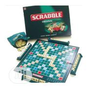 Brand New Scrabble | Sports Equipment for sale in Lagos State, Apapa