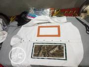 Men's Design Shirt | Clothing for sale in Edo State, Benin City