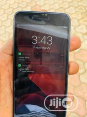 Apple iPhone 8 Plus 64 GB Black | Mobile Phones for sale in Lagos State, Agege
