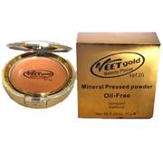 Veetgold Mineral Pressed Oil Free Powder | Makeup for sale in Lagos State, Amuwo-Odofin