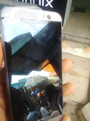 HTC One M9 32 GB Gray | Mobile Phones for sale in Lagos State, Ikeja
