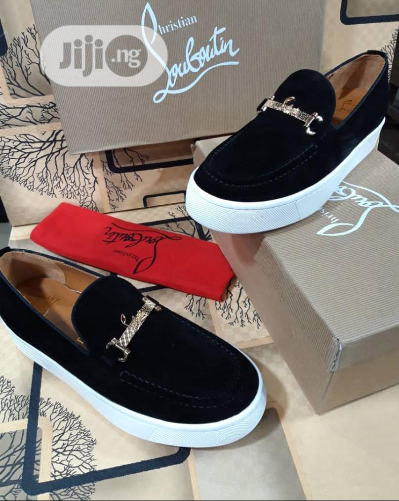 Christian Louboutin | Shoes for sale in Lagos Island, Lagos State, Nigeria
