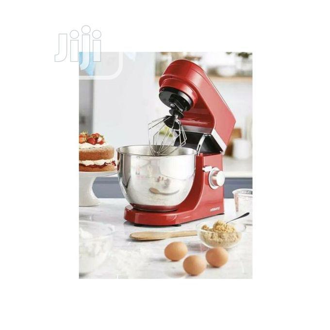 Kitchen Genie Classic Stand Mixer
