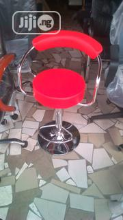 New Bar Stool | Furniture for sale in Lagos State, Ojo