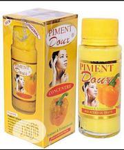 Piment Doux Lightening Oil   Skin Care for sale in Lagos State, Amuwo-Odofin