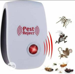 Pest Reject | Home Appliances for sale in Lagos State, Lagos Island (Eko)