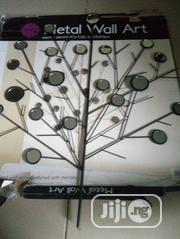 Metal Wall Art | Home Accessories for sale in Lagos State, Ifako-Ijaiye