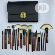 Professional Make-Up Brushset(26 Pieces) | Makeup for sale in Lagos State, Amuwo-Odofin