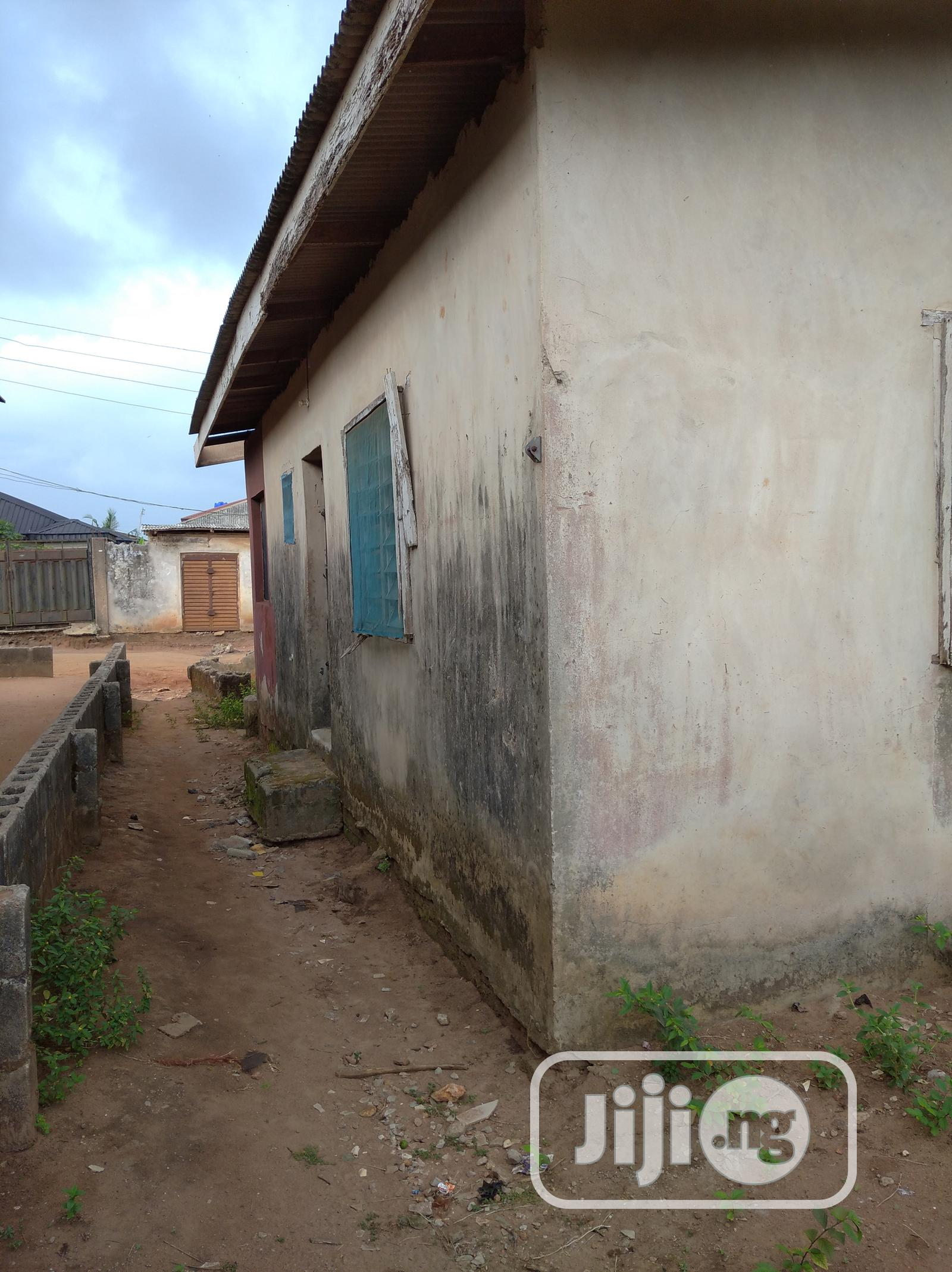 Land Sale At Igando | Land & Plots For Sale for sale in Ikotun/Igando, Lagos State, Nigeria