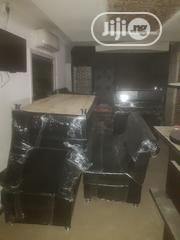 Set of Chairs | Furniture for sale in Lagos State, Ikeja