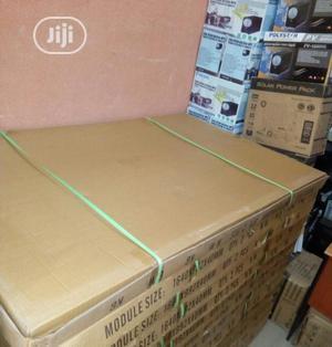 250watts Solar Panel Mono 24v | Solar Energy for sale in Lagos State, Ojo
