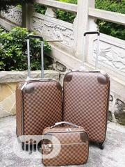 Louis Vuitton Hand Luggage Travel Box | Bags for sale in Lagos State, Lagos Island
