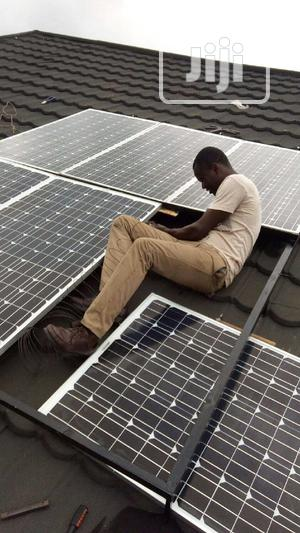 Electrical And Laundry Services | Cleaning Services for sale in Oyo State, Ibadan