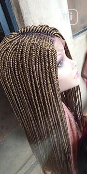Braided Wigs | Hair Beauty for sale in Ogun State, Abeokuta South