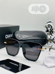 Original Chanel Glass | Jewelry for sale in Lagos State, Lagos Island