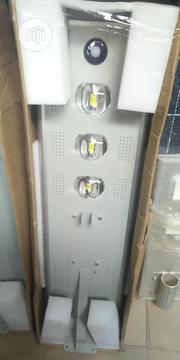 80w Solar Street Light | Solar Energy for sale in Lagos State, Ojo
